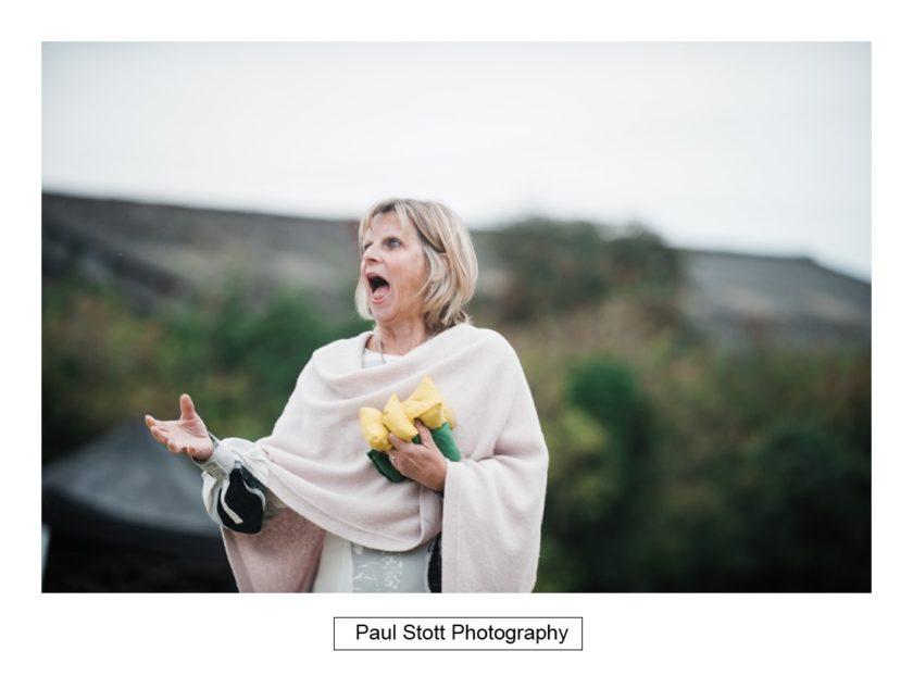 wedding games 003 - Crow Farm - Gemma and Phil