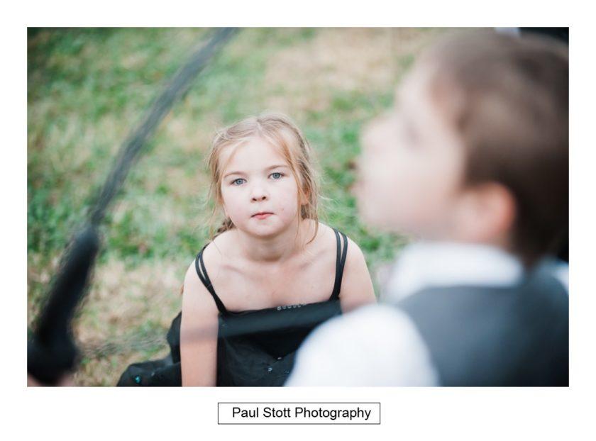 wedding guests crow farm 015 - Crow Farm - Gemma and Phil