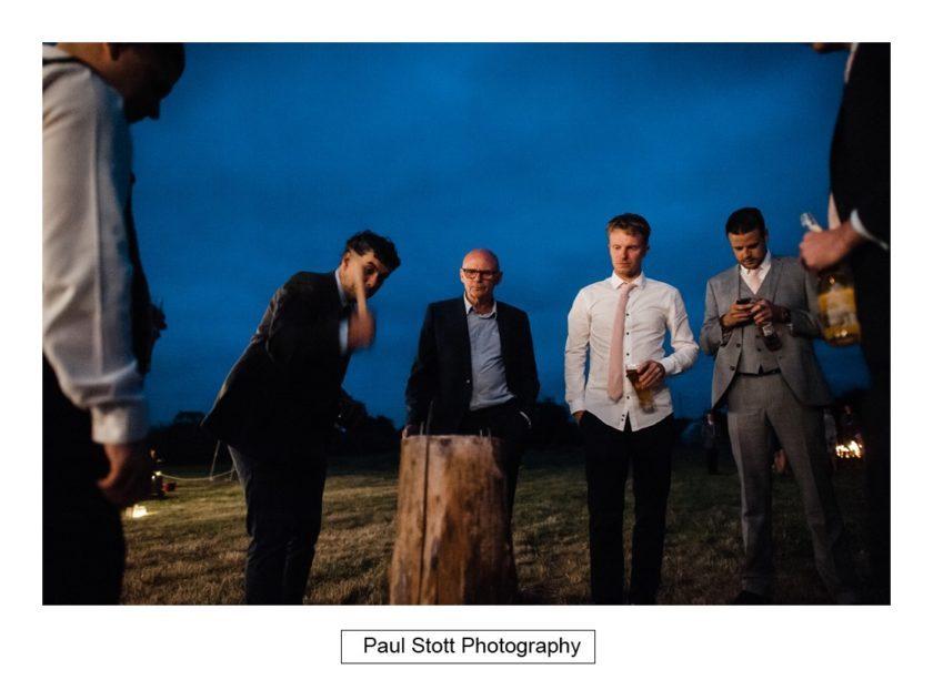 wedding_guests_crow_farm_028