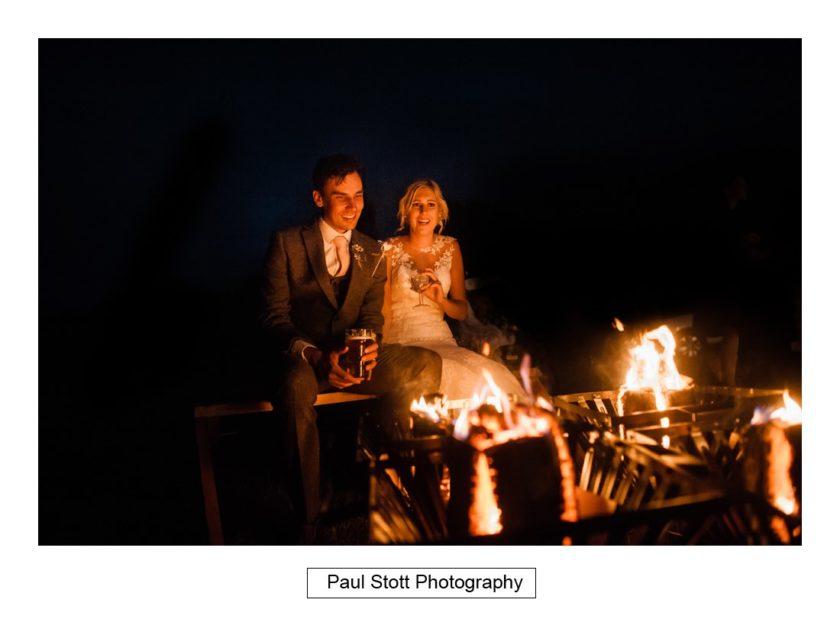 wedding guests crow farm 029 - Crow Farm - Gemma and Phil