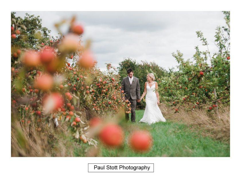 wedding guests crow farm 037 - Crow Farm - Gemma and Phil