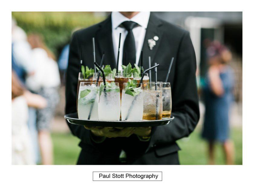 wedding_guests_lawn_quat_de_saision_004