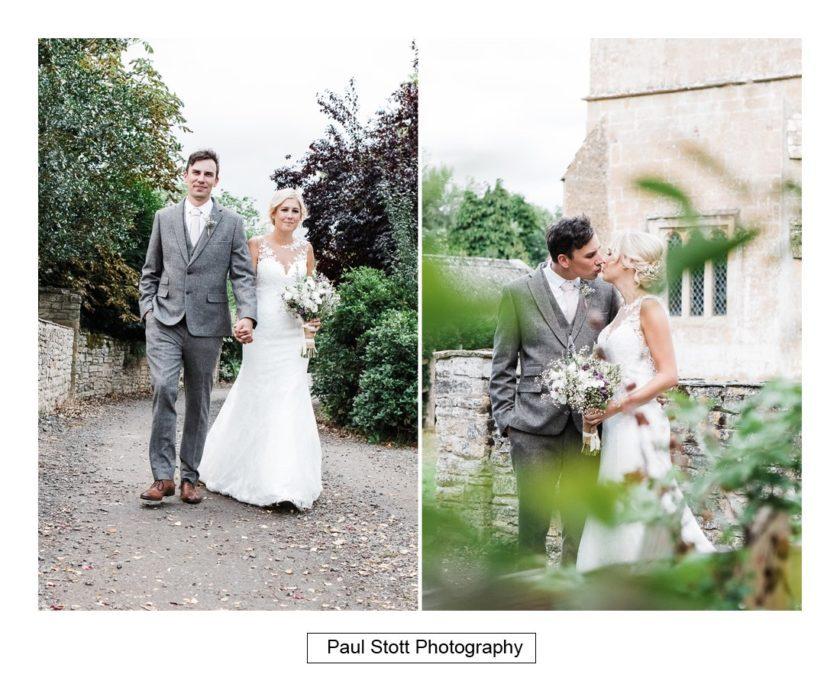 wedding_photography_wickhamford_church_001
