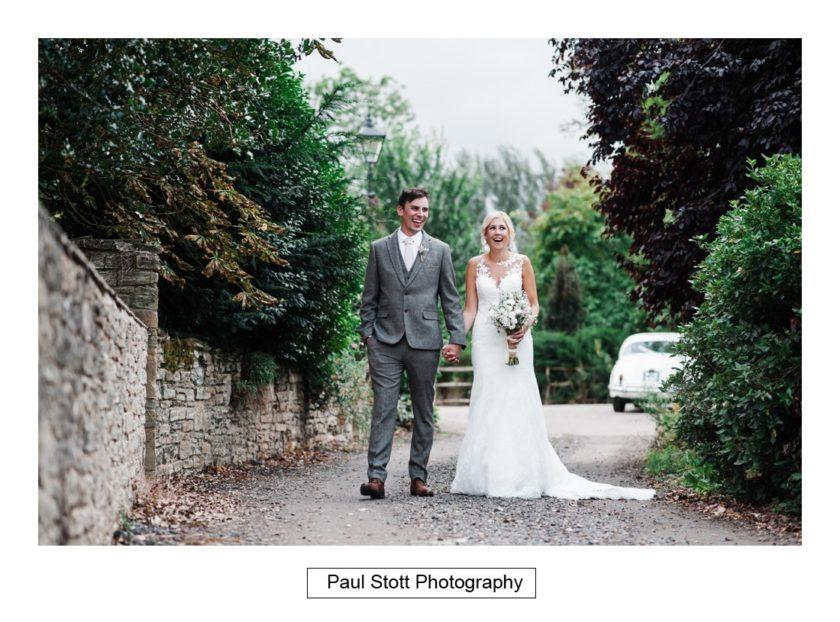 wedding_photography_wickhamford_church_002