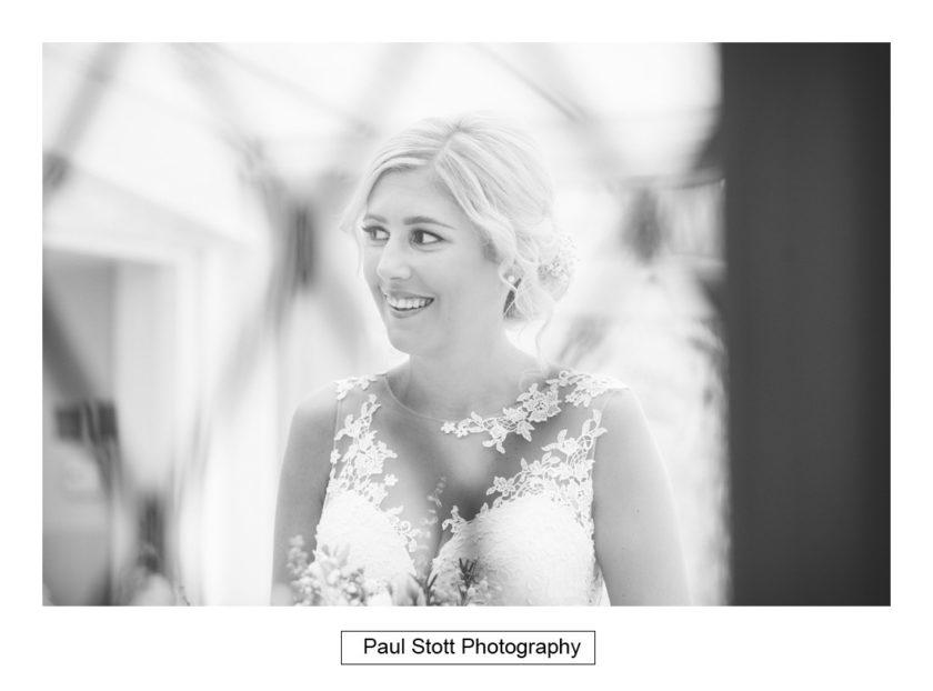 wedding preparation 007 - Crow Farm - Gemma and Phil