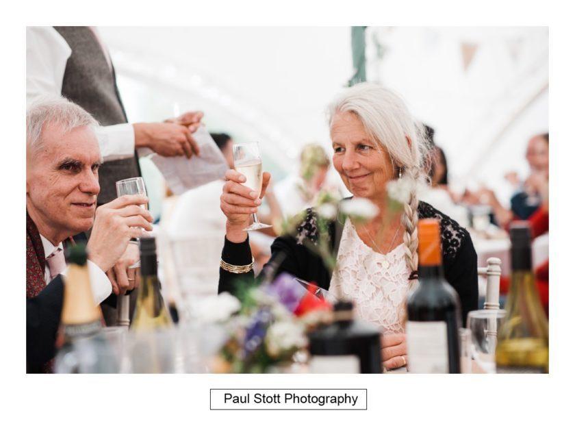 wedding_speeches_003