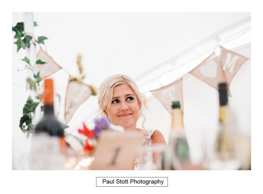 wedding speeches 005 - Crow Farm - Gemma and Phil