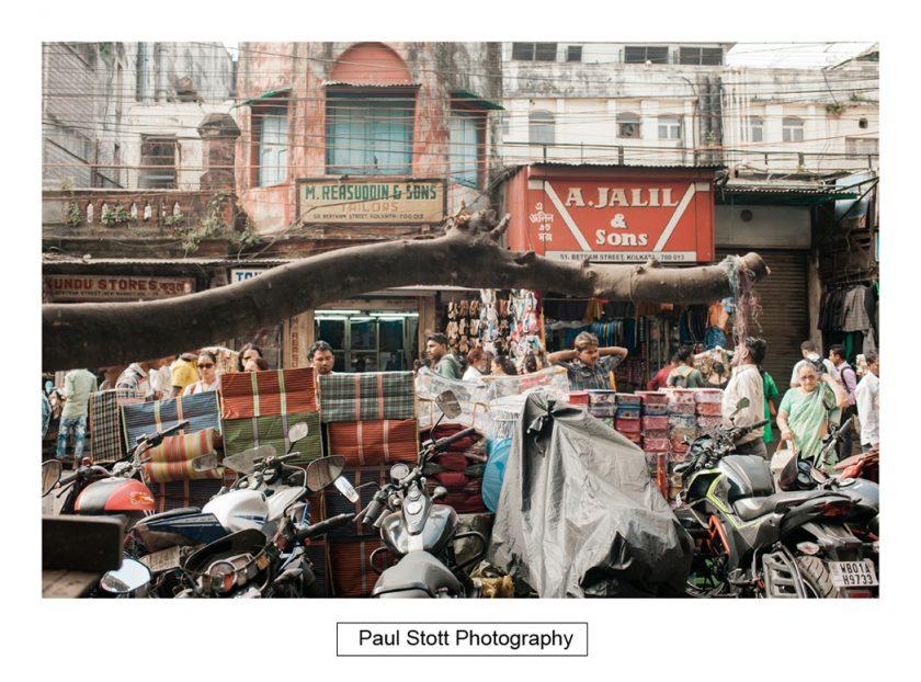 Kolkata_travel_photography_003