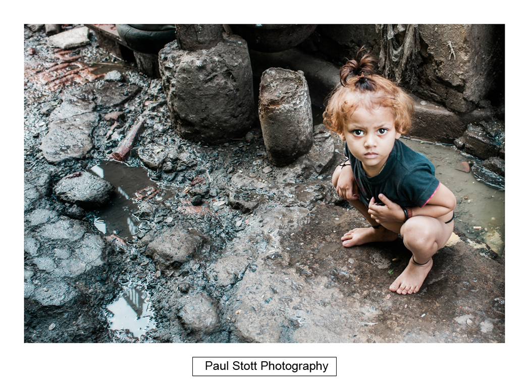 Kolkata travel photography 005 - Kolkata 2018 - 5 days of Street Photography
