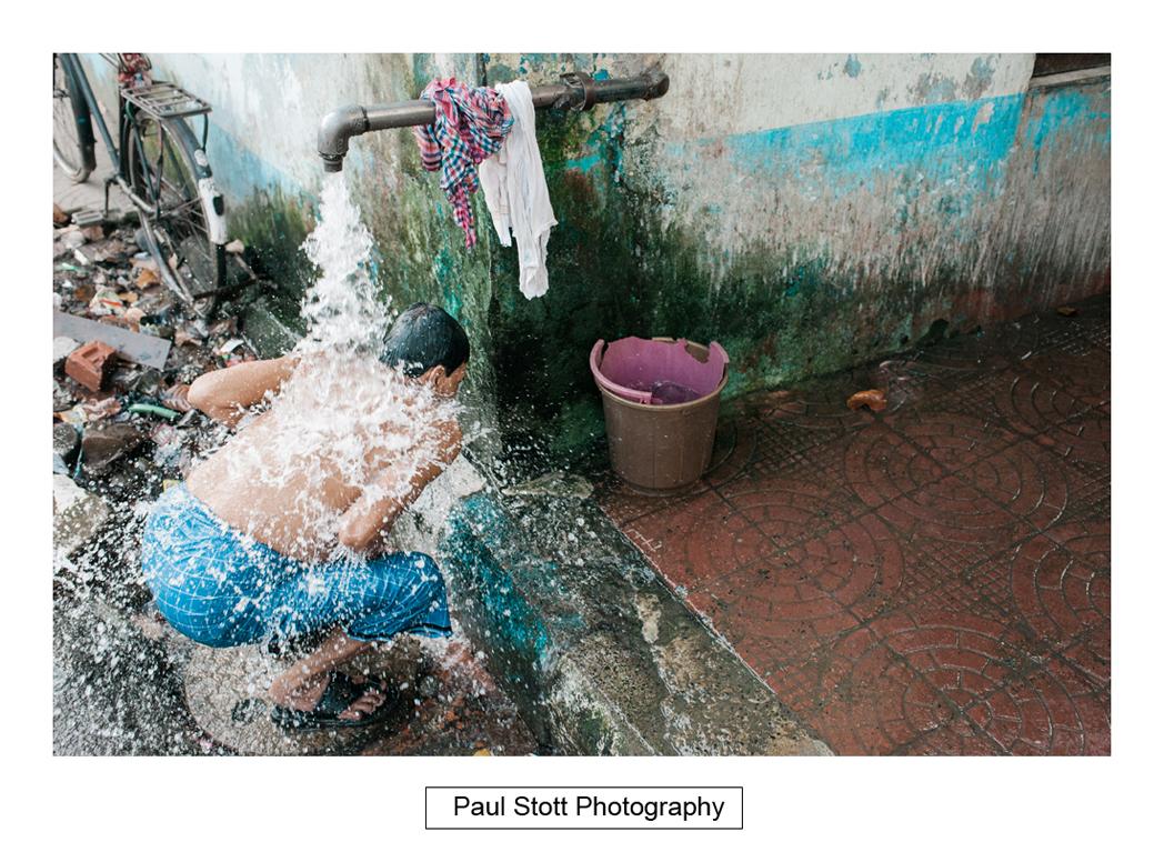 Kolkata travel photography 008 - Kolkata 2018 - 5 days of Street Photography