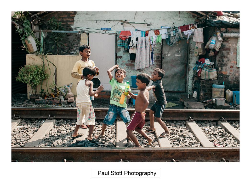 Kolkata travel photography 010 - Kolkata 2018 - 5 days of Street Photography