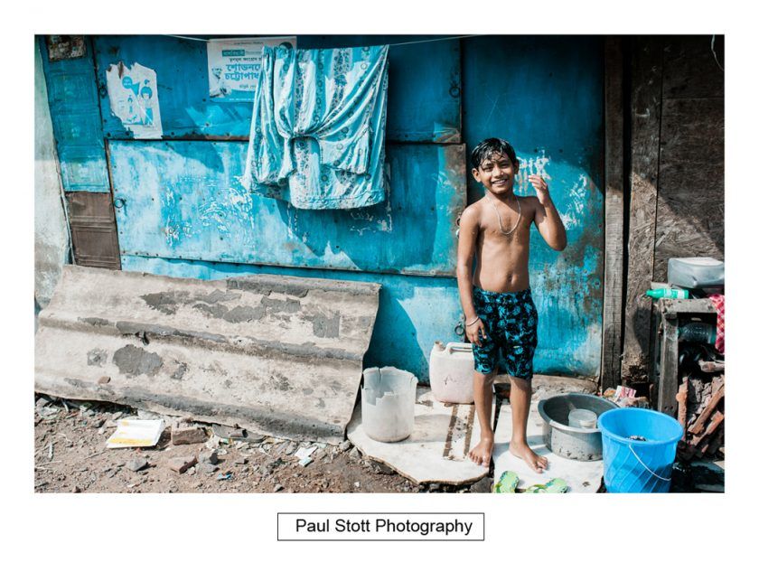 Kolkata_travel_photography_011