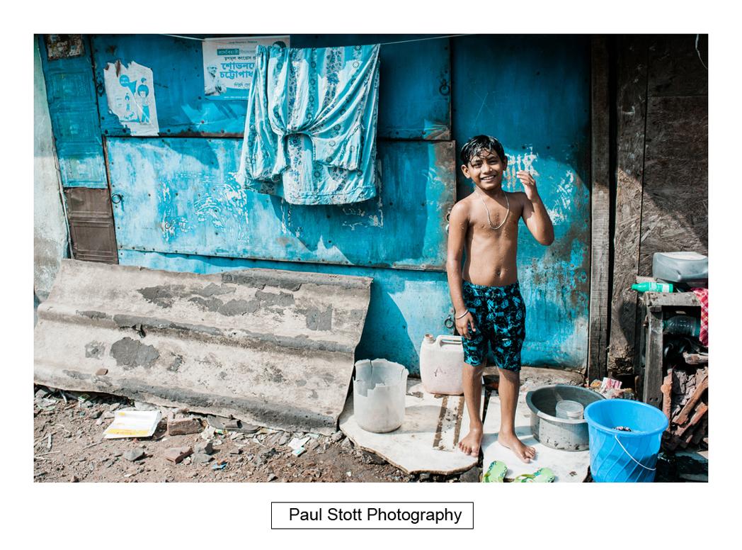 Kolkata travel photography 011 - Kolkata 2018 - 5 days of Street Photography