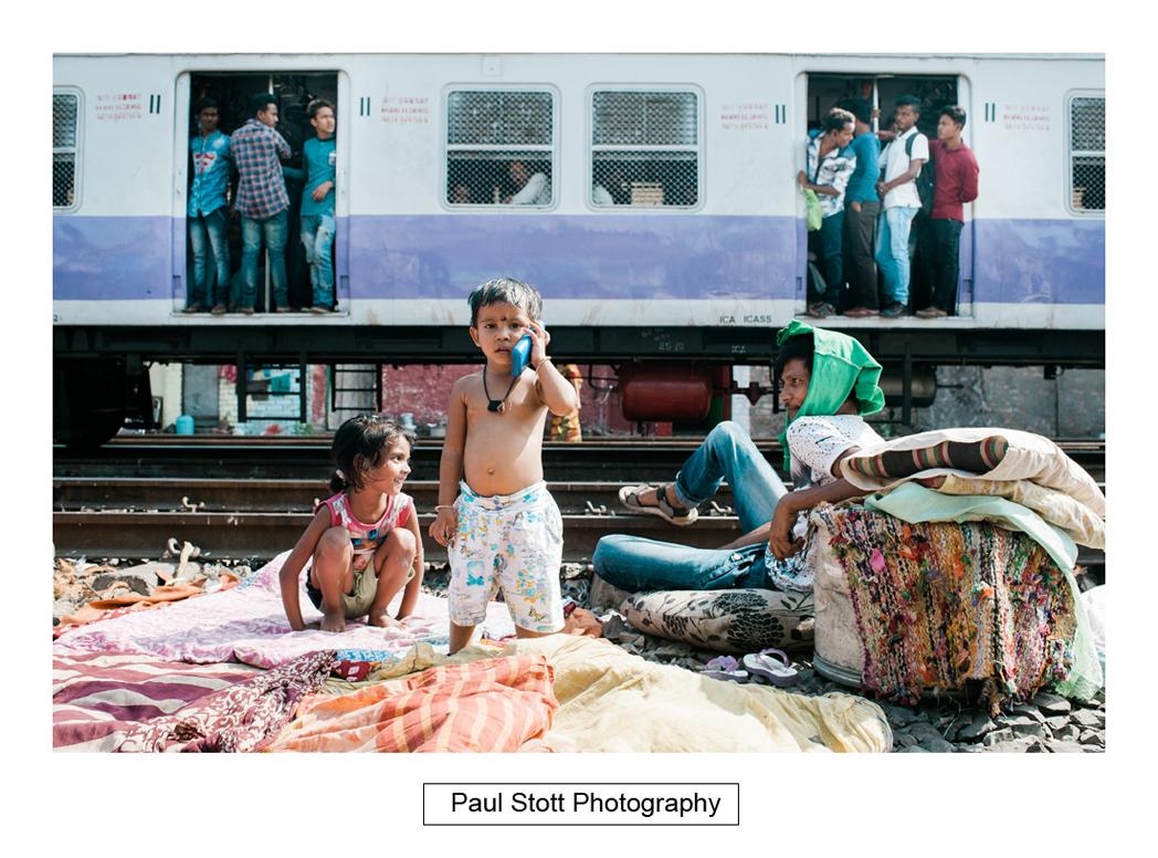 Kolkata travel photography 012 - Kolkata 2018 - 5 days of Street Photography