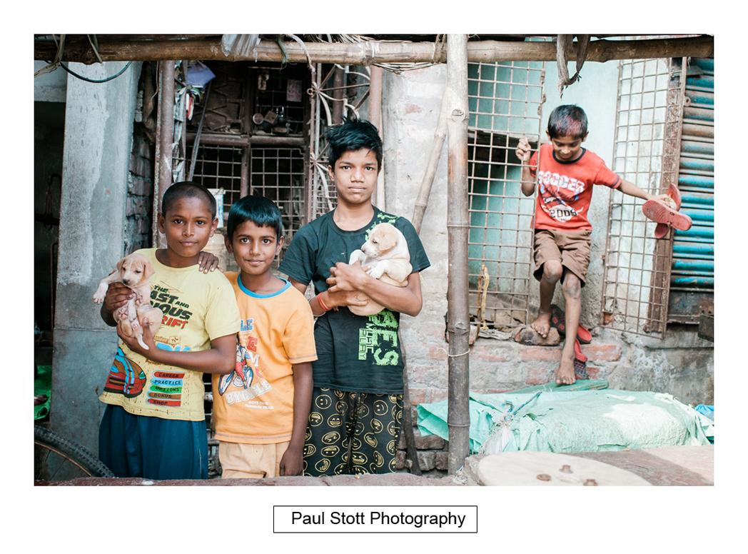 Kolkata travel photography 013 - Kolkata 2018 - 5 days of Street Photography