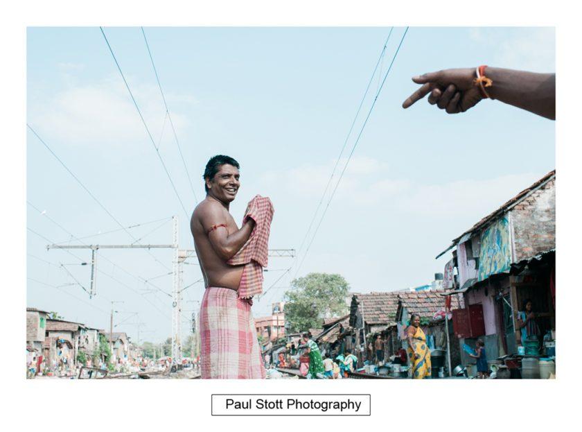 Kolkata_travel_photography_014