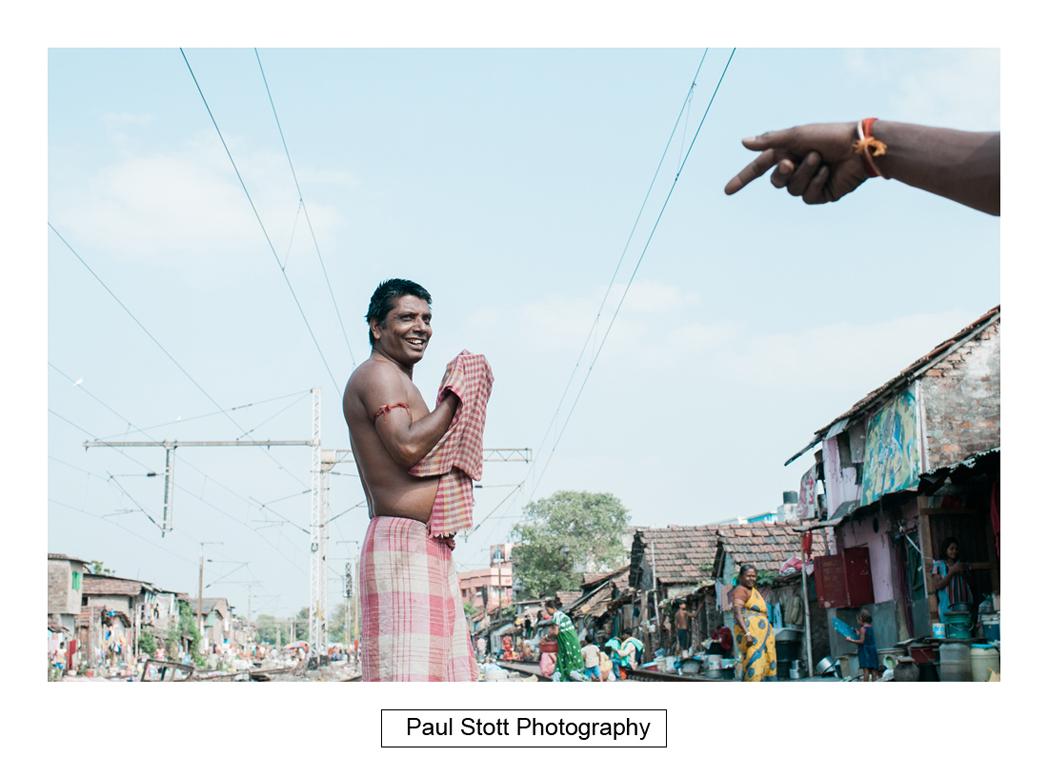 Kolkata travel photography 014 - Kolkata 2018 - 5 days of Street Photography