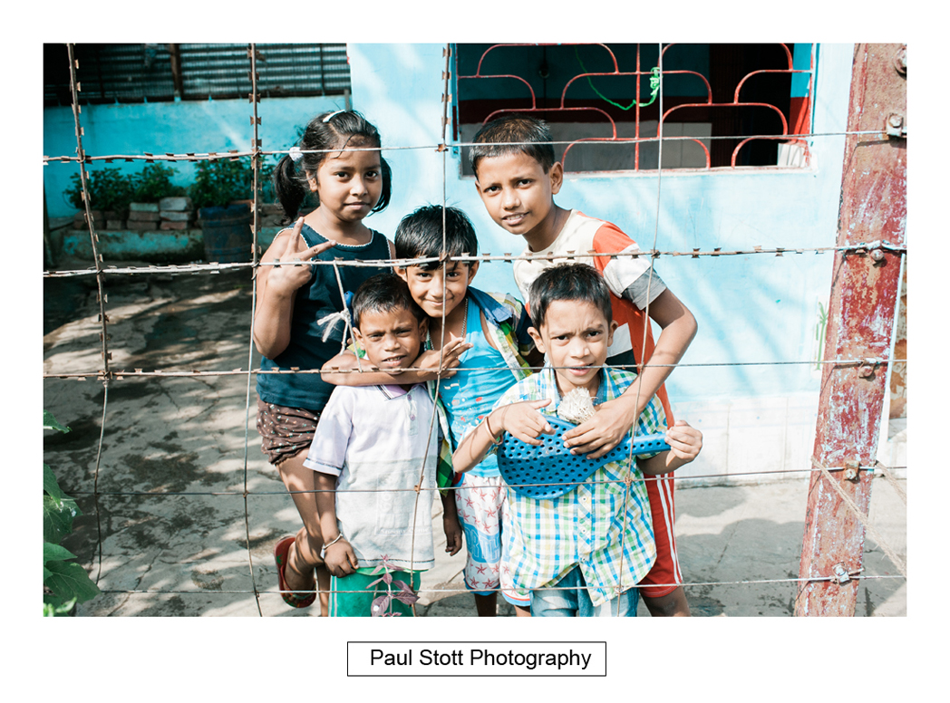 Kolkata travel photography 015 - Kolkata 2018 - 5 days of Street Photography