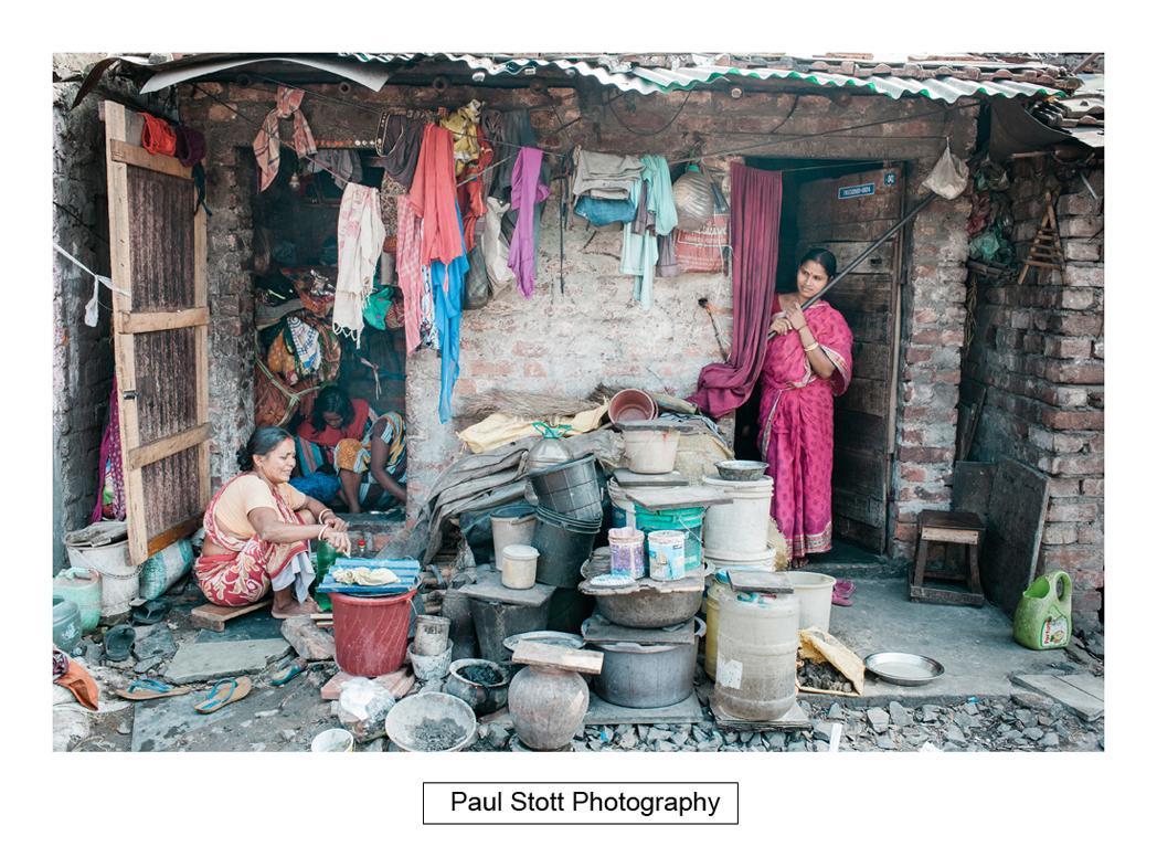 Kolkata travel photography 016 - Kolkata 2018 - 5 days of Street Photography