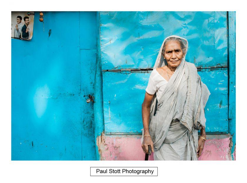 Kolkata_travel_photography_017