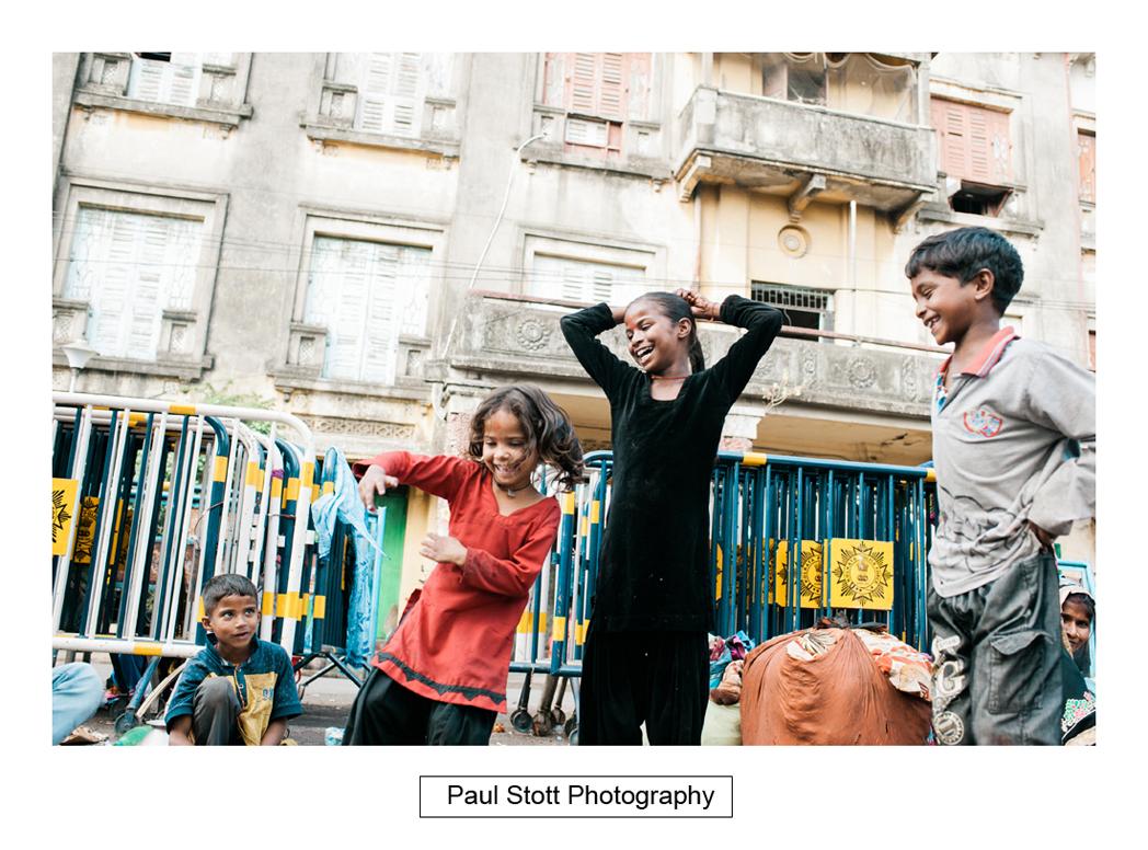 Kolkata travel photography 018 - Kolkata 2018 - 5 days of Street Photography