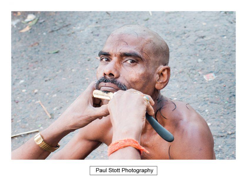 Kolkata_travel_photography_020