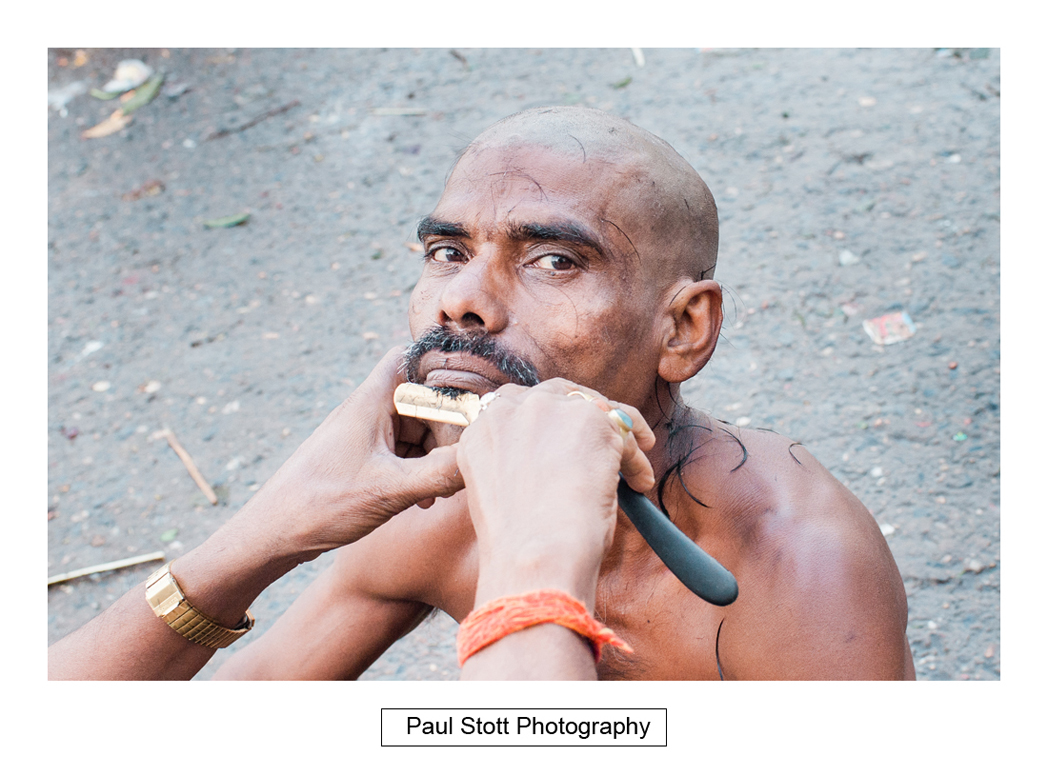 Kolkata travel photography 020 - Kolkata 2018 - 5 days of Street Photography