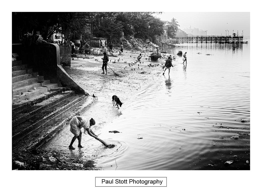 Kolkata travel photography 021 - Kolkata 2018 - 5 days of Street Photography