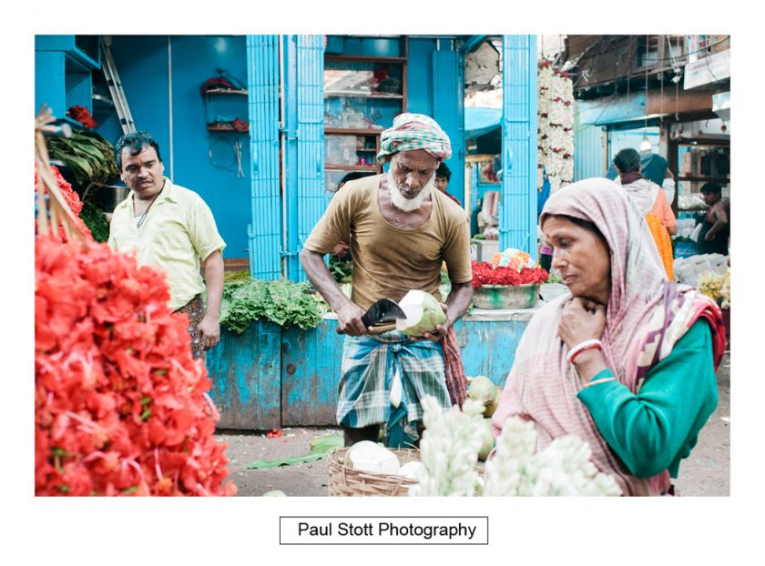 Kolkata_travel_photography_022