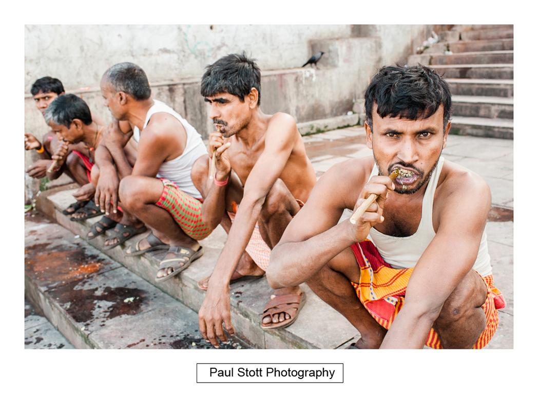 Kolkata travel photography 023 - Kolkata 2018 - 5 days of Street Photography