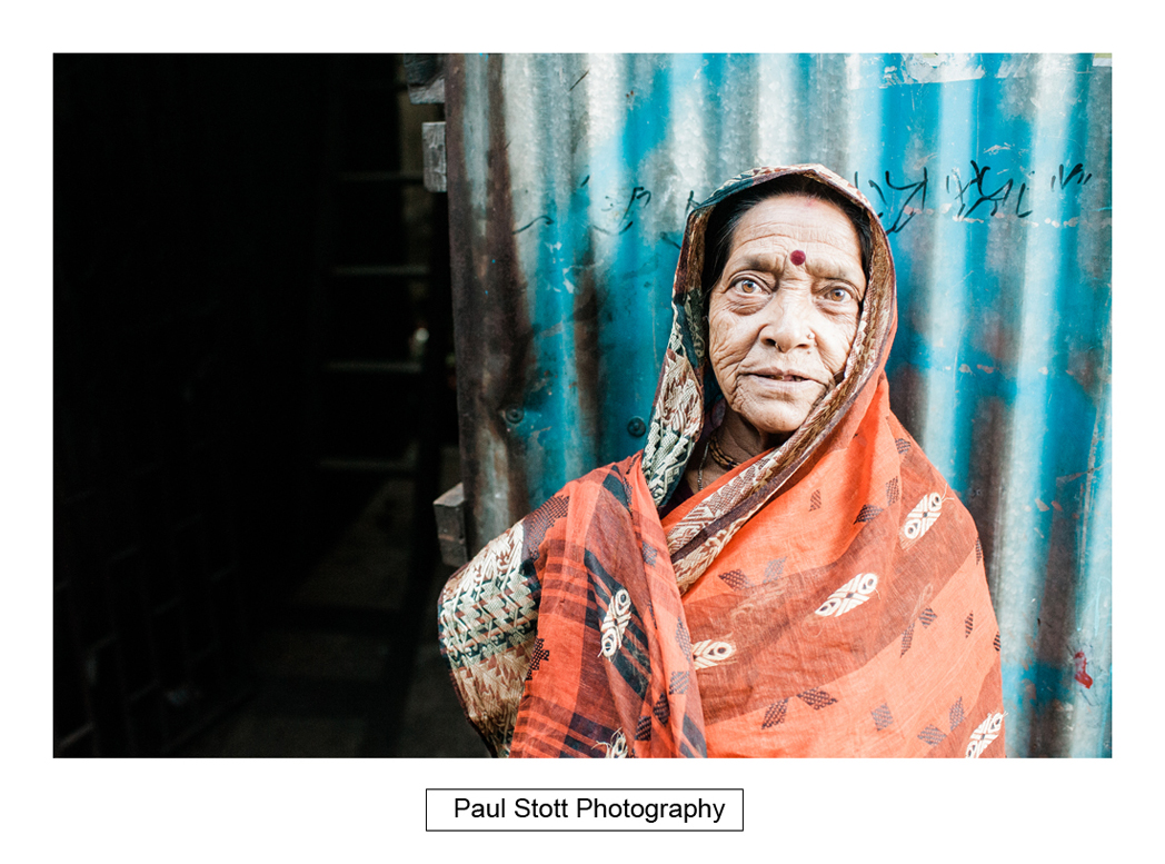 Kolkata travel photography 024 - Kolkata 2018 - 5 days of Street Photography