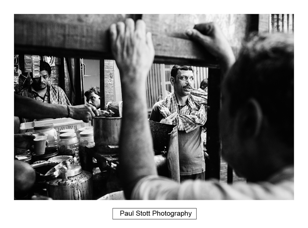 Kolkata travel photography 025 - Kolkata 2018 - 5 days of Street Photography