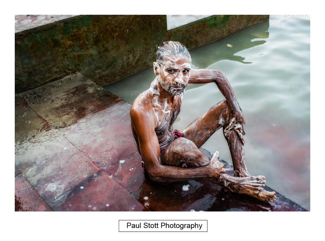 Kolkata travel photography 026 - Kolkata 2018 - 5 days of Street Photography