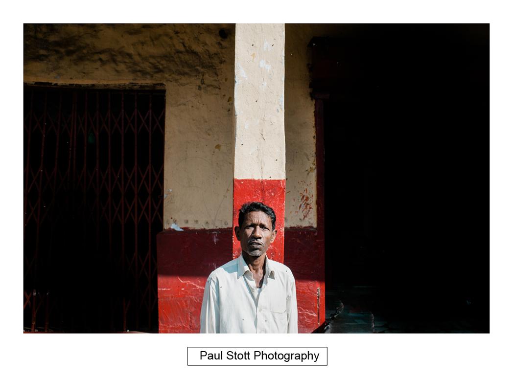 Kolkata travel photography 027 - Kolkata 2018 - 5 days of Street Photography