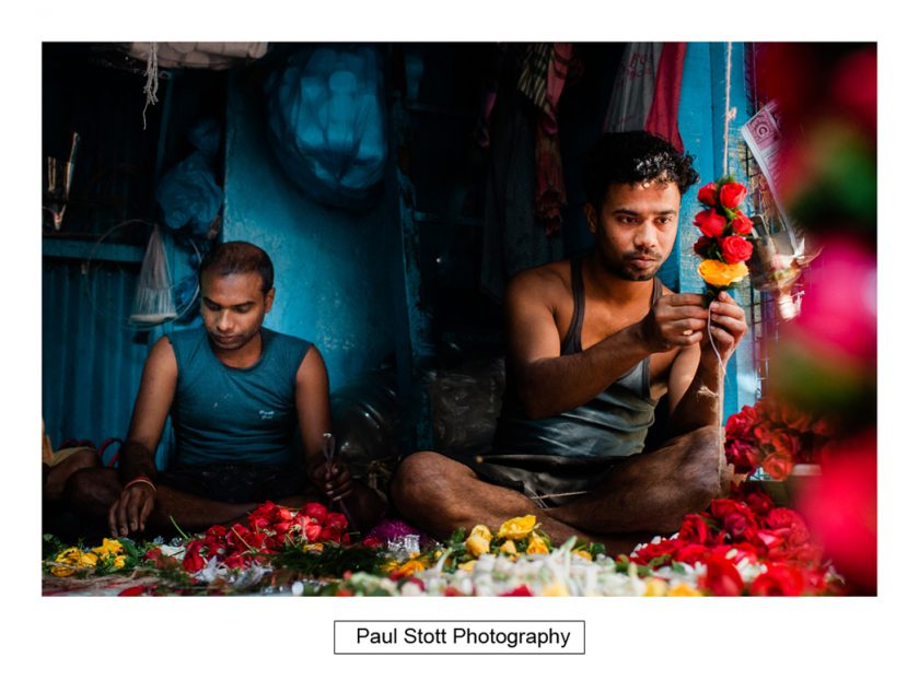 Kolkata_travel_photography_028