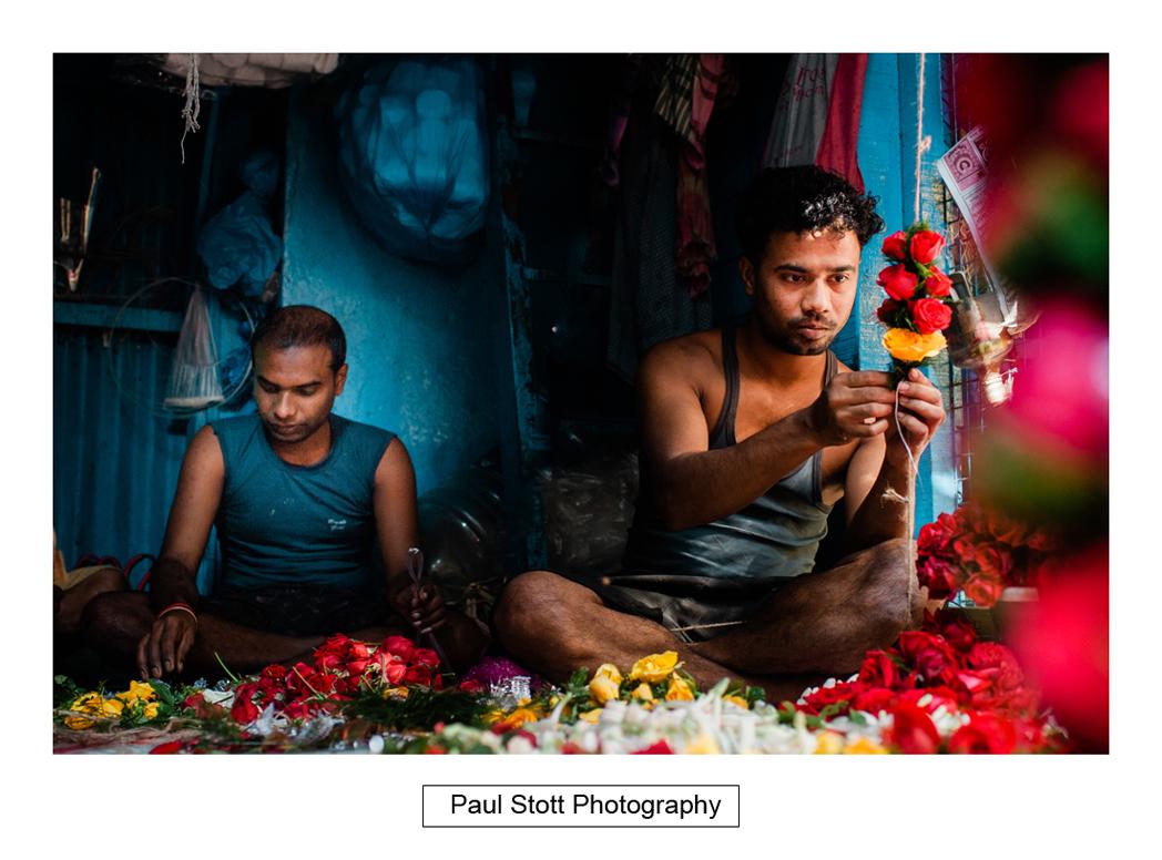 Kolkata travel photography 028 - Kolkata 2018 - 5 days of Street Photography