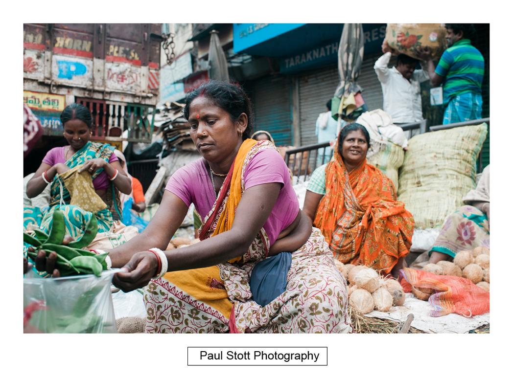 Kolkata travel photography 030 - Kolkata 2018 - 5 days of Street Photography