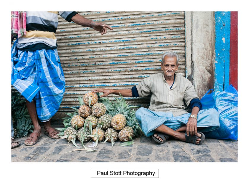 Kolkata_travel_photography_031