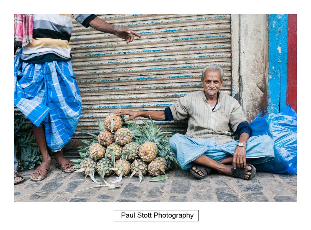 Kolkata travel photography 031 - Kolkata 2018 - 5 days of Street Photography