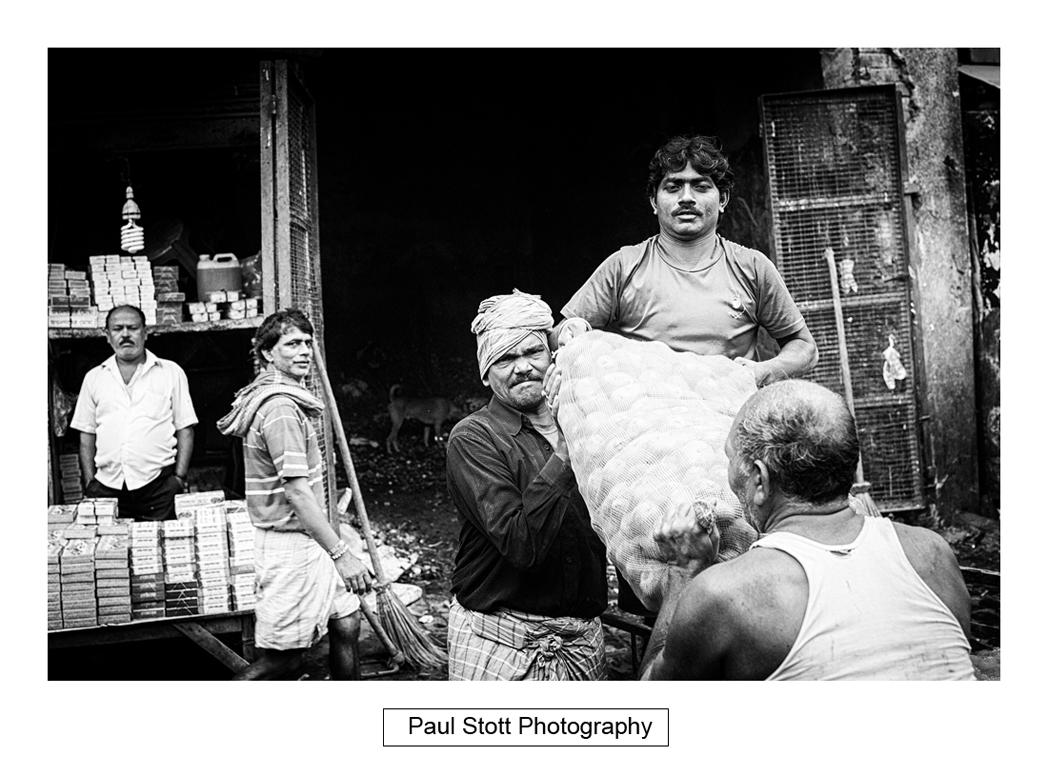 Kolkata travel photography 032 - Kolkata 2018 - 5 days of Street Photography