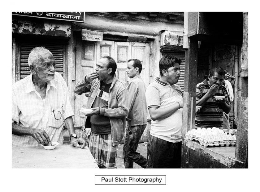 Kolkata_travel_photography_033