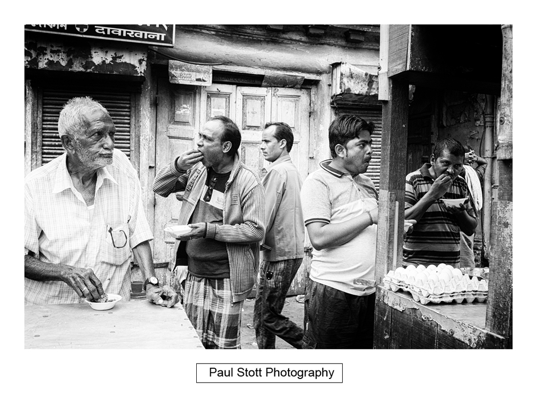 Kolkata travel photography 033 - Kolkata 2018 - 5 days of Street Photography