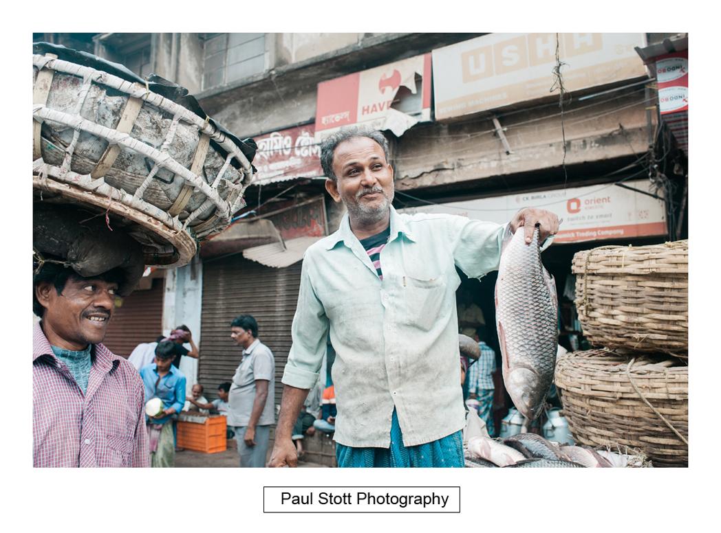 Kolkata travel photography 034 - Kolkata 2018 - 5 days of Street Photography