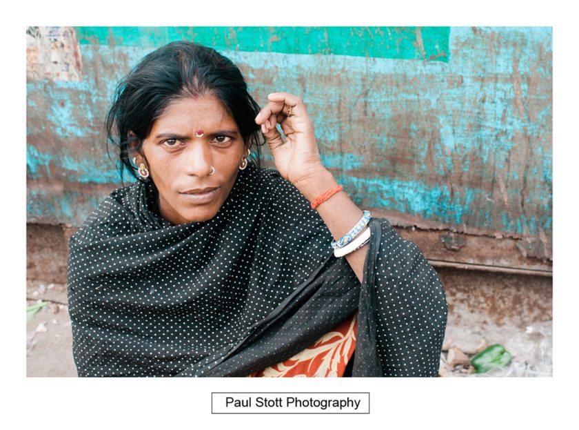 Kolkata_travel_photography_036