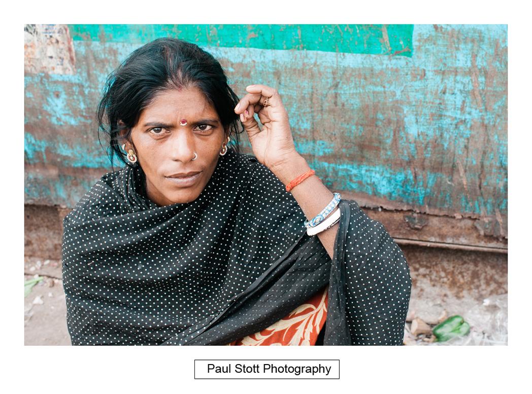 Kolkata travel photography 036 - Kolkata 2018 - 5 days of Street Photography