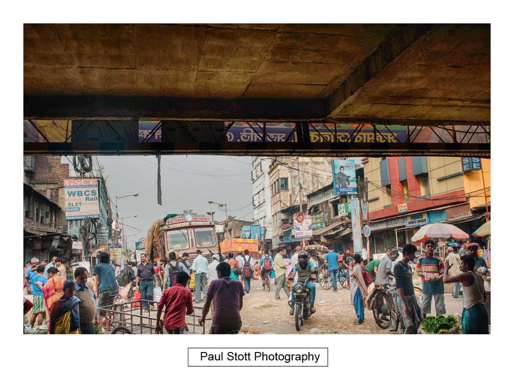 Kolkata travel photography 037 - Kolkata 2018 - 5 days of Street Photography