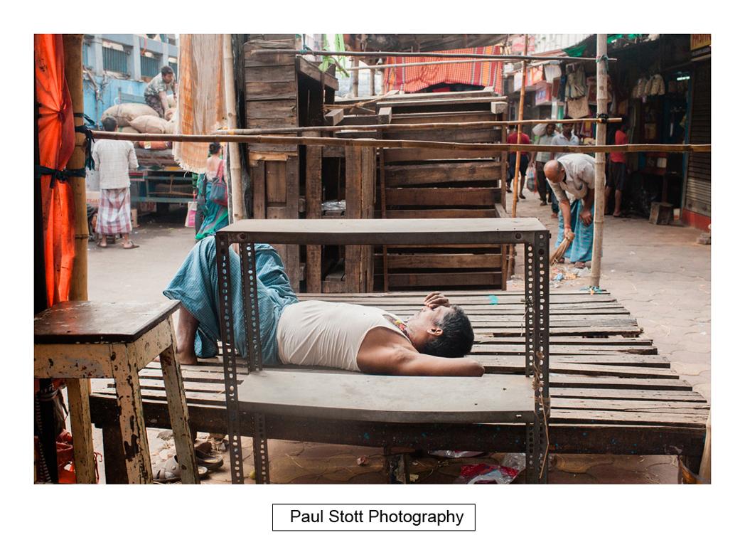 Kolkata travel photography 038 - Kolkata 2018 - 5 days of Street Photography