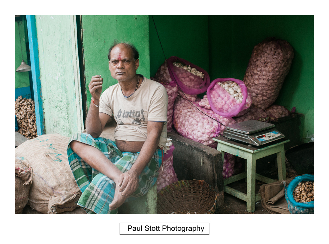 Kolkata travel photography 039 - Kolkata 2018 - 5 days of Street Photography