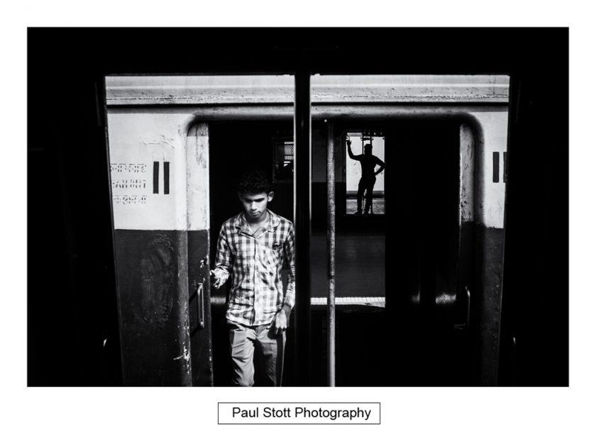Kolkata_travel_photography_041
