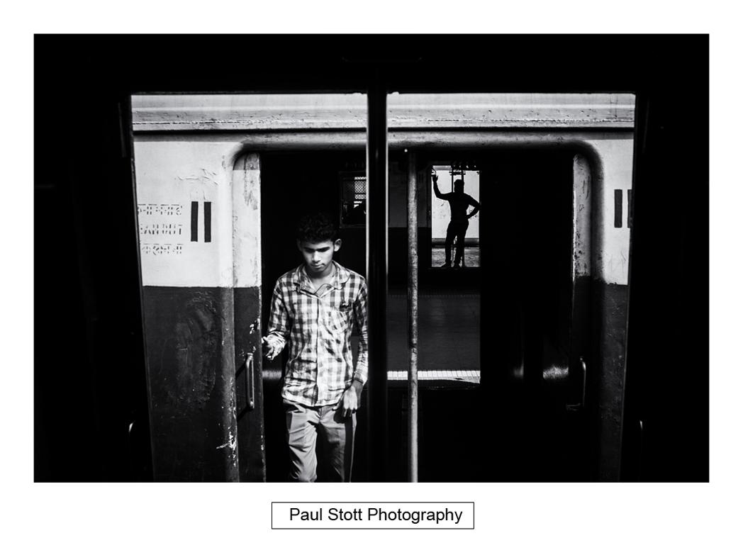 Kolkata travel photography 041 - Kolkata 2018 - 5 days of Street Photography